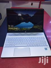 Laptop HP Pavilion 15 8GB Intel Core i5 SSHD (Hybrid) 1T | Laptops & Computers for sale in Central Region, Kampala