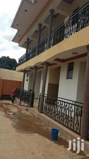 SALAMA ROAD BOSTON. Single Room Apartment For Rent | Houses & Apartments For Rent for sale in Central Region, Kampala