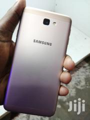 Samsung Galaxy J7 Prime 32 GB Gold | Mobile Phones for sale in Central Region, Kampala