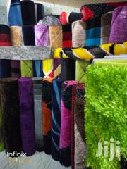 Larga Carpets | Home Accessories for sale in Central Region, Kampala