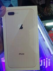 New Apple iPhone 8 Plus 256 GB Gold | Mobile Phones for sale in Central Region, Kampala