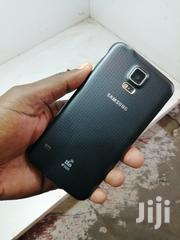 New Samsung Galaxy S5 Duos 8 GB Black | Mobile Phones for sale in Central Region, Kampala