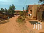 Are You Looking For Private Mile Land Plot In Buziga Konge At Gd Price | Land & Plots For Sale for sale in Central Region, Kampala