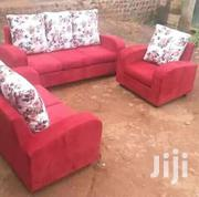 Chairs For Sitting Roon | Furniture for sale in Central Region, Kampala
