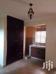Studio Single Room House for Rent in Kitintale. | Houses & Apartments For Rent for sale in Central Region, Kampala