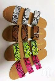 Flats, Sandles, | Shoes for sale in Central Region, Kampala