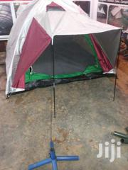 Camping Dome   Home Appliances for sale in Central Region, Kampala