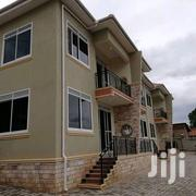 Double Room Self Contained for Rent in Kyaliwajjara   Houses & Apartments For Rent for sale in Central Region, Kampala