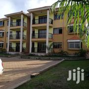 2bedroom 2b House Self Contained for Rent in Najjera -Kiwatule Road | Houses & Apartments For Rent for sale in Central Region, Kampala