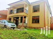 Kiira Six Bedroom Mansion On Tarmack | Houses & Apartments For Sale for sale in Central Region, Kampala