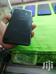 Samsung Galaxy S9 Plus 256 GB Black | Mobile Phones for sale in Central Region, Kampala