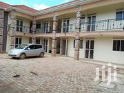 Double Room Self Contained for Rent in Kira | Houses & Apartments For Rent for sale in Central Region, Kampala