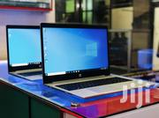 Laptop HP ProBook 450 G6 8GB Intel Core i7 HDD 1T | Laptops & Computers for sale in Central Region, Kampala