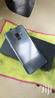 Samsung Galaxy S9 128 GB | Mobile Phones for sale in Central Region, Kampala