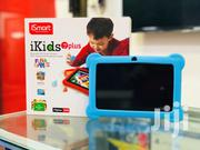 New 8 GB Blue | Tablets for sale in Central Region, Kampala