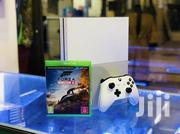 Xbox One S With Forza Horizon 4 Racing Game | Video Game Consoles for sale in Central Region, Kampala