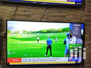 Brand 55inches Samsung UHD 4K Smart | TV & DVD Equipment for sale in Central Region, Kampala