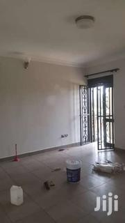 Kiwatule Najjera Single Studio Rooms For Rent | Houses & Apartments For Rent for sale in Central Region, Kampala