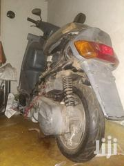 Jog scooter 1998 Black | Motorcycles & Scooters for sale in Central Region, Mukono