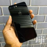 Apple iPhone 7 Plus 256 GB Black | Mobile Phones for sale in Central Region, Kampala