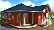 Architectural Design & Buildind Construction | Building & Trades Services for sale in Central Region, Kampala