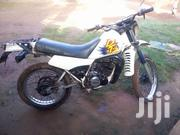 Yamaha 2013 White | Motorcycles & Scooters for sale in Central Region, Mukono