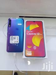 New Tecno Camon 11 Pro 64 GB | Mobile Phones for sale in Central Region, Kampala