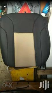 Awesome Seat Cover | Vehicle Parts & Accessories for sale in Central Region, Kampala