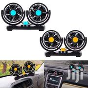 Dashboard Fun | Vehicle Parts & Accessories for sale in Central Region, Kampala