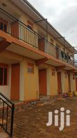 SALAMA ROAD- BOSTON. Single Bedroom Apartment For Rent | Houses & Apartments For Rent for sale in Kampala, Central Region, Uganda