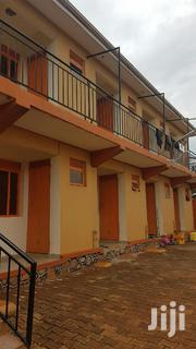 SALAMA ROAD- BOSTON. Single Bedroom Apartment For Rent | Houses & Apartments For Rent for sale in Central Region, Kampala