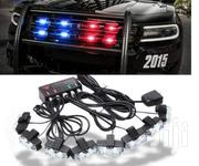 Police/Diplomatic Lights | Vehicle Parts & Accessories for sale in Central Region, Kampala