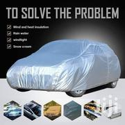 Car Cover Best For All Weather | Vehicle Parts & Accessories for sale in Central Region, Kampala