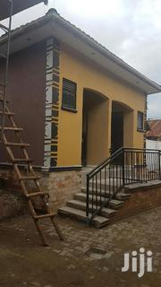 SALAMA ROAD. Single Rooms for Rent | Houses & Apartments For Rent for sale in Central Region, Kampala