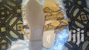 Casual,Flat,Sandlers | Shoes for sale in Central Region, Kampala