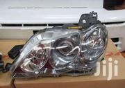 New Mark X Headlamp | Vehicle Parts & Accessories for sale in Central Region, Kampala
