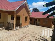 Awesome Double Self-contained For Rent In Kyaliwajjala | Houses & Apartments For Rent for sale in Central Region, Kampala