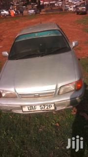 Toyota Corsa 1993 | Cars for sale in Central Region, Kampala