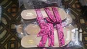 Casual,Flat Sandlers for Women | Shoes for sale in Central Region, Kampala