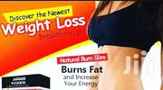 Reduce Body Size | Vitamins & Supplements for sale in Central Region, Kampala