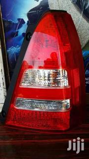 Subaru Rear Light | Vehicle Parts & Accessories for sale in Central Region, Kampala