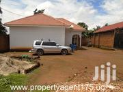 On Sale!! Namugongo- Sonde 150m 3bedrooms 2bathrooms | Houses & Apartments For Sale for sale in Central Region, Kampala