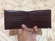 Wallets | Watches for sale in Central Region, Kampala