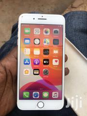 Apple iPhone 7 Plus 32 GB Silver | Mobile Phones for sale in Central Region, Kampala