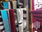Wonderful Carpets | Home Accessories for sale in Central Region, Kampala