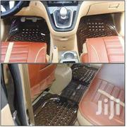 Mats Covering All Car | Vehicle Parts & Accessories for sale in Central Region, Kampala