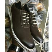 Lacoste Casual Shoes   Shoes for sale in Central Region, Kampala