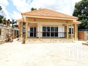 House For Sell Kira | Houses & Apartments For Sale for sale in Central Region, Kampala