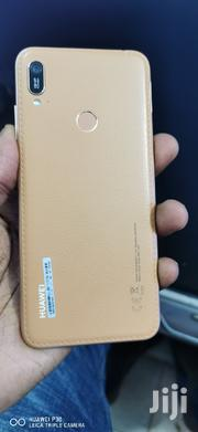 Huawei Y6 Prime 32 GB Gold | Mobile Phones for sale in Central Region, Kampala