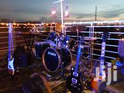 Full Backline Music Band | Audio & Music Equipment for sale in Central Region, Kampala